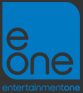Entertainment One Television International E-One is the distributor for all ICF Films Productions.