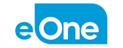 Entertainment One Television International eOne is the distributor for all ICF Films Productions.